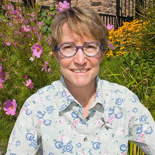 American Homebrewers Association Project Coordinator