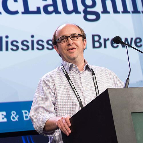Matt-McLaughlin