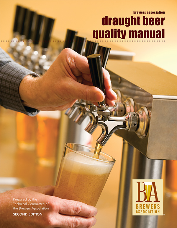 quality requirements on barley for beer production essay Honey is also used to make mead beer,  constitutes 60–65% of the annual honey production  freshly collected, high-quality honey at 20 °c.