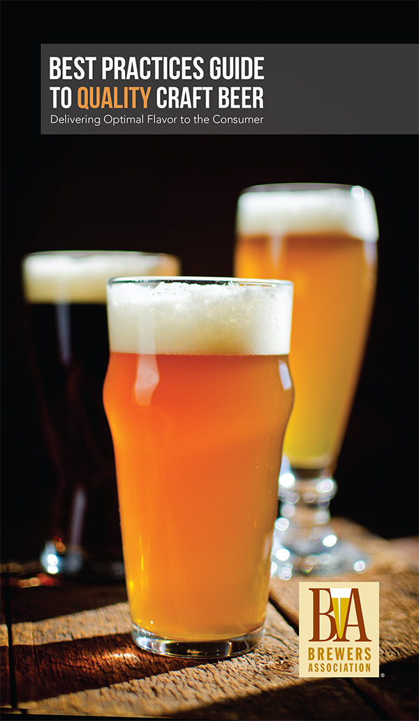 Best practices guide to quality craft beer for Best place to buy craft beer online