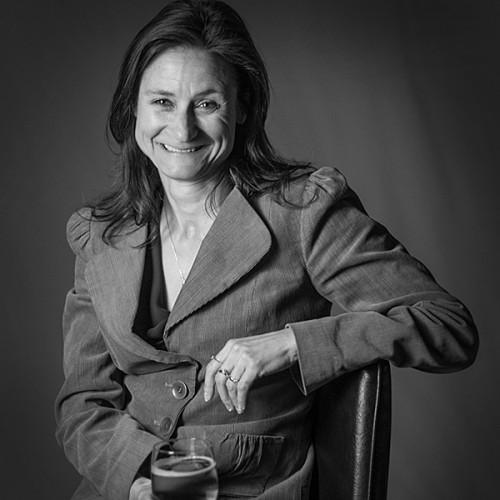 Julia Herz