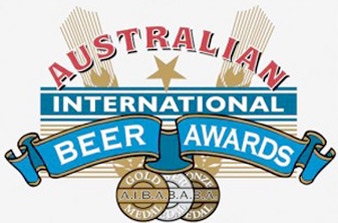 australian beer awards
