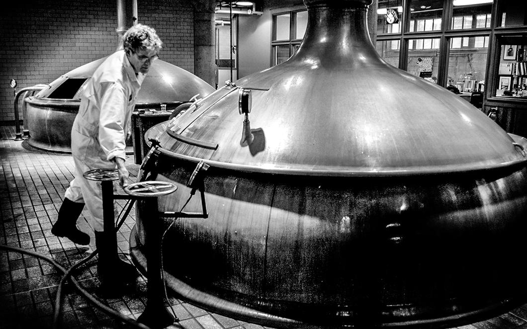 3000_breweries