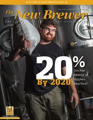 20% By 2020
