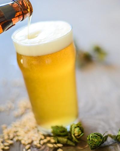 beer_vert