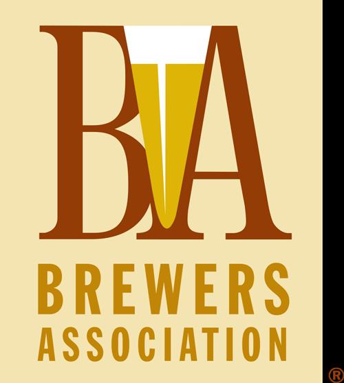 Brewers Association Releases Position Statement On Aluminum & Steel Tariffs