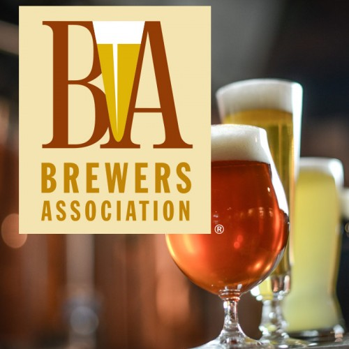 Brewers Association Board