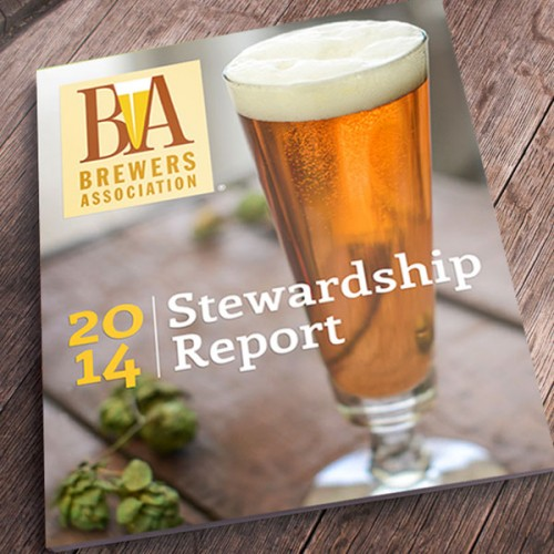 2014 Stewardship Report