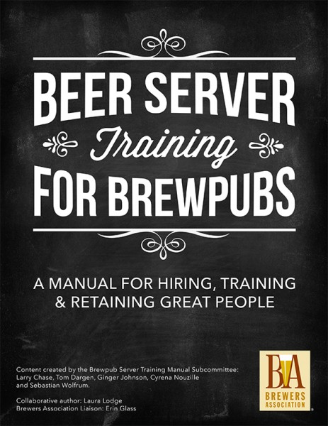Beer_Server_Training-cover