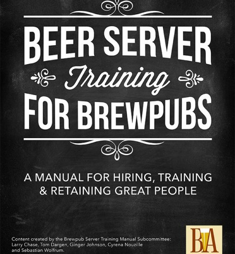 Beer_Server_Training-cover-463x600
