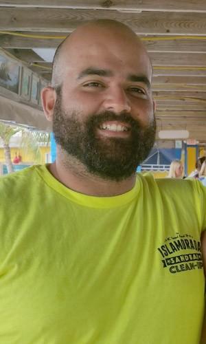 Jose-Herrera