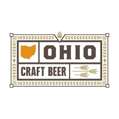 OhioBrewers