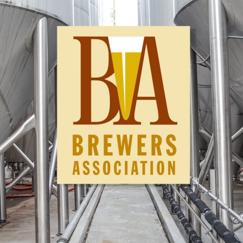 Board of Directors Brewers Association