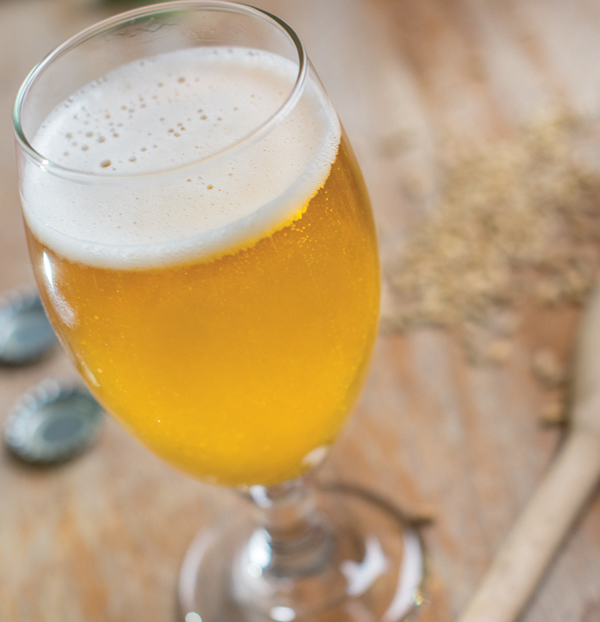 The Brewers Association Craft Beer Com Beer  Course