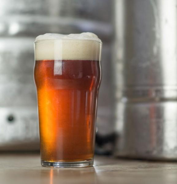 Top 50 Breweries Brewers Association