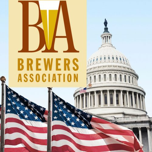 BEER TAX REFORM