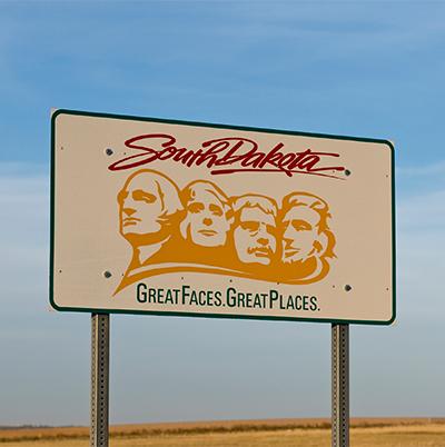 Craft Breweries South Dakota