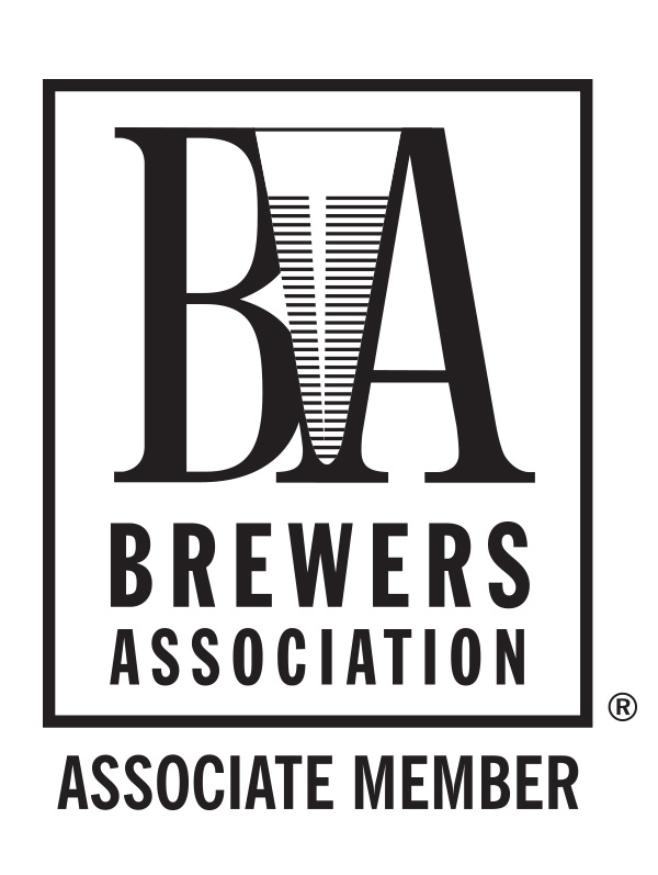 Brewers Association Associate Member