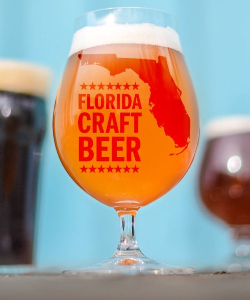 florida craft beer florida craft and presidential politics brewers 2030