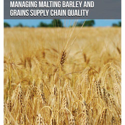 barley_cover