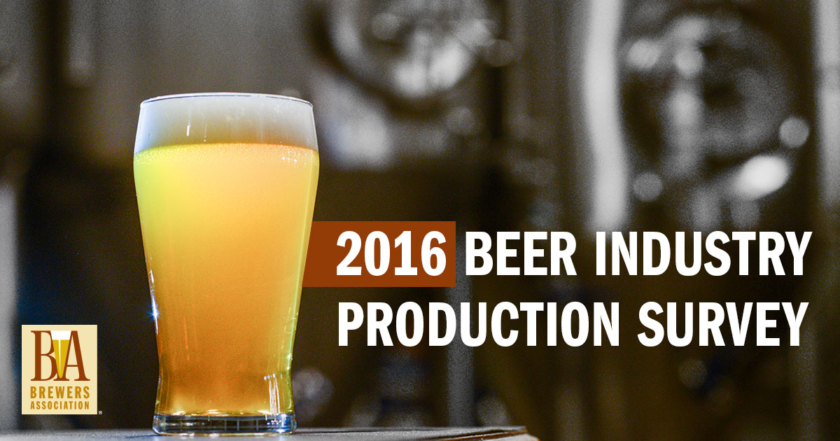 beer industry In need global beer manufacturing of industry data industry statistics are available in these ibisworld global market research reports view it here today.
