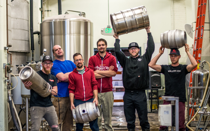 How CraftBeer.com Can Help Promote Your Brewery